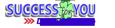 Success24